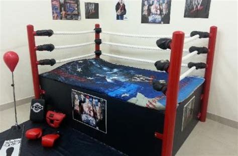 wwe beds wwe beds 28 images pin by darin anderson on wwe kids