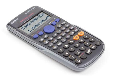 jual casio fx 350es plus jual kalkulator casio fx 350es plus di kalkulator grosir