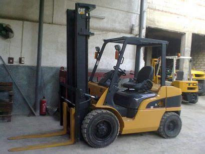 Sewa Rental Forklift Sragen by Sewa Forklift Jogja Sewa Dan Rental Forklift Jogja