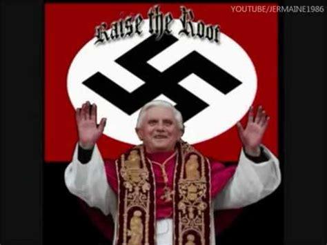 illuminati satanic satanic vatican the illuminati