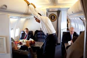 Air Force One Interior by Interiors Of The Air Force 1