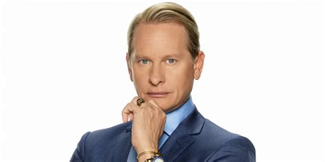 How To Look With Carson Kressley And Maidenform by Carson Kressley Net Worth 2017 2016 Biography Wiki