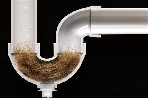 how to do puming hairs do it yourself get rid of mould australian handyman