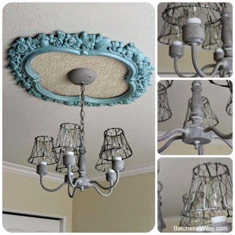 cheap plastic ceiling medallions 1000 cheap ceiling ideas on ceiling ideas