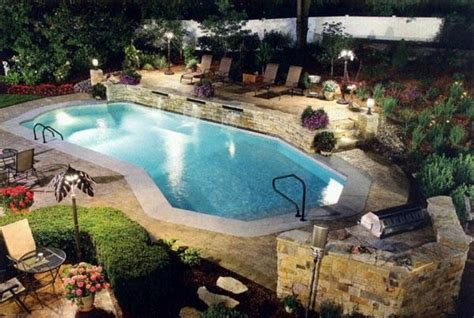 pool layout inground pool layouts best layout room