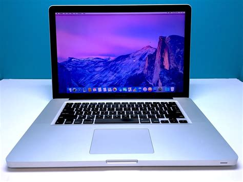 Ram Laptop 8gb Gddr4 Waranty 15 macbook pro one year warranty apple laptop i5 2 4ghz 8gb 1tb sshd ebay