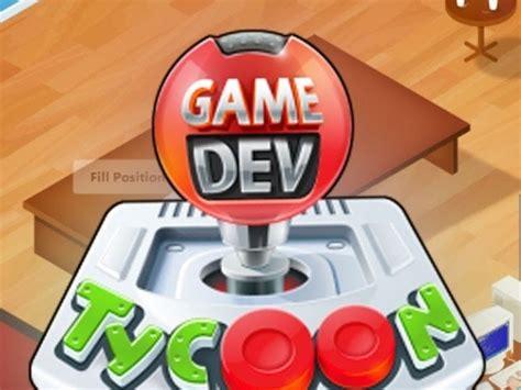 game dev tycoon mod tutorial aprende a crear mods para game dev tycoon tutoriales