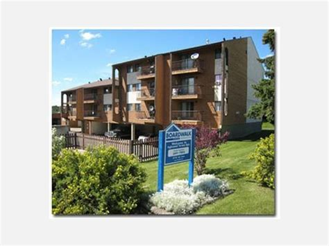 one bedroom apartment red deer 3710 52 ave red deer ab t4n 4j5 1 bedroom apartment for