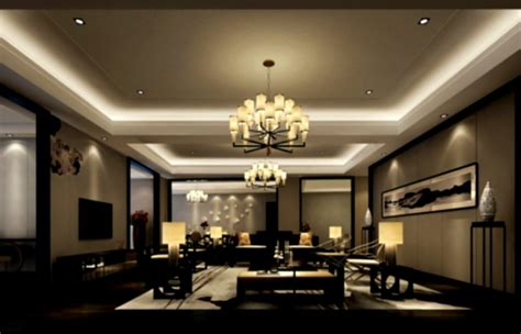 Best Lighting Design Room With Tracking Lamps Homelk Com