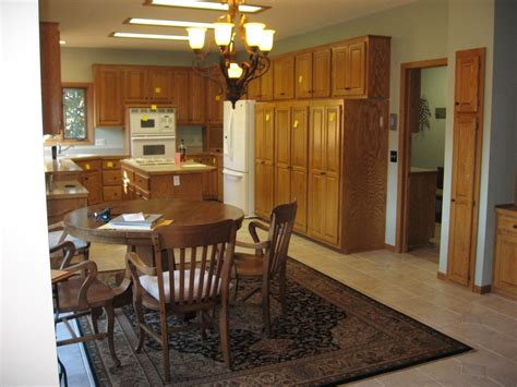 Lakeville Kitchens by Lakeville Kitchen The Cabinet Store