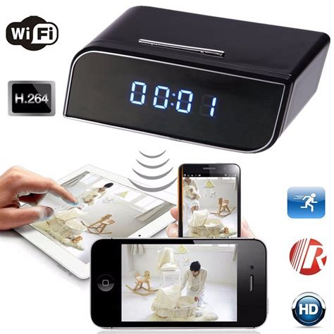 hd 1080p wireless wifi ip ir motion