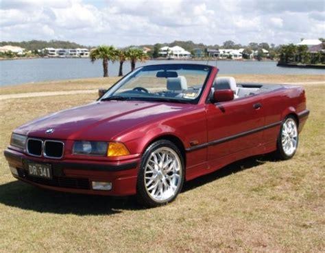 1994 Bmw 325i by 1994 Bmw 325i Car Interior Design