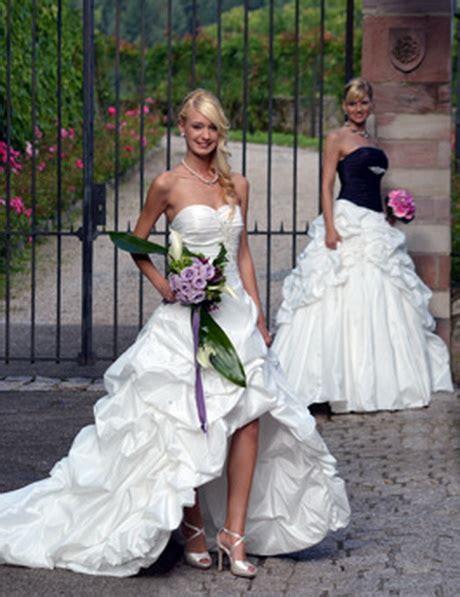 Frisuren Hochzeit Lange Haare Offen 4601 by Hochzeitsfrisur Haare Offen
