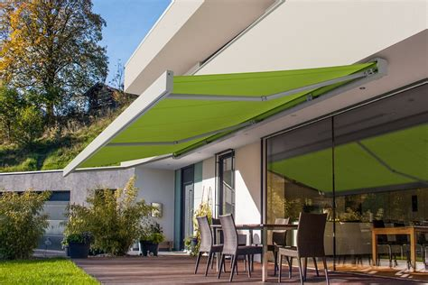 Cassette Awning by Cassette Awnings Access Awnings