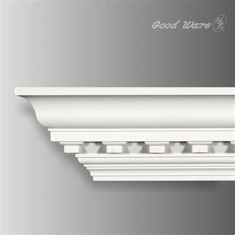 classic cornice best 25 cornice moulding ideas on cove crown