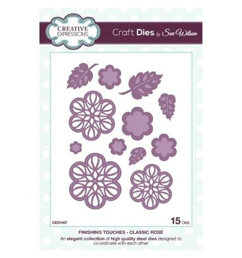 1000 images about craft shopping list on