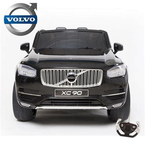 volvo jeep ultimate pedal cars page 1 general gassing pistonheads