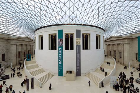 jobs at the design museum london hartwig fischer tipped to be director of british museum