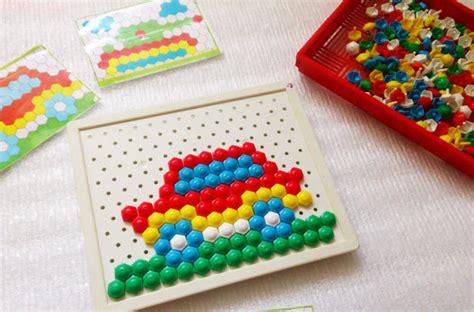 картинки для детей игрушки из геометрических фигур