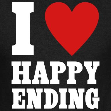 happy ending happy ending for diy kits seismic industries analog