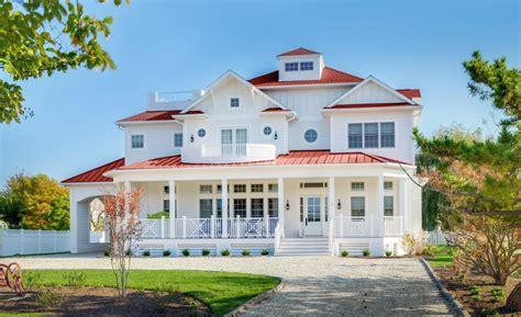 harbor photo gallery of custom delaware new homes