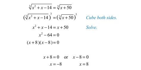 calculator radical solving radical equations with two radicals calculator