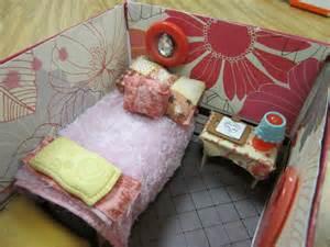 Shoebox Bedroom Project Shoe Box Room Design Project