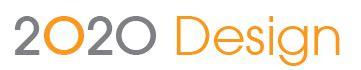 design logo expo 2020 2020 content content authoring services