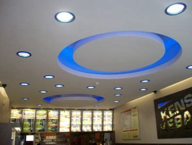 Suspended Ceiling Tiles Liverpool bespoke circles and building on