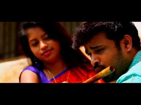 Wedding Song Kannada by Kannada Pre Wedding Song 2 From Siddharth Photography