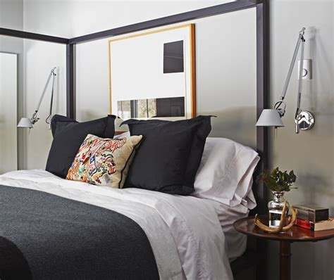 budget bedroom decorating tips