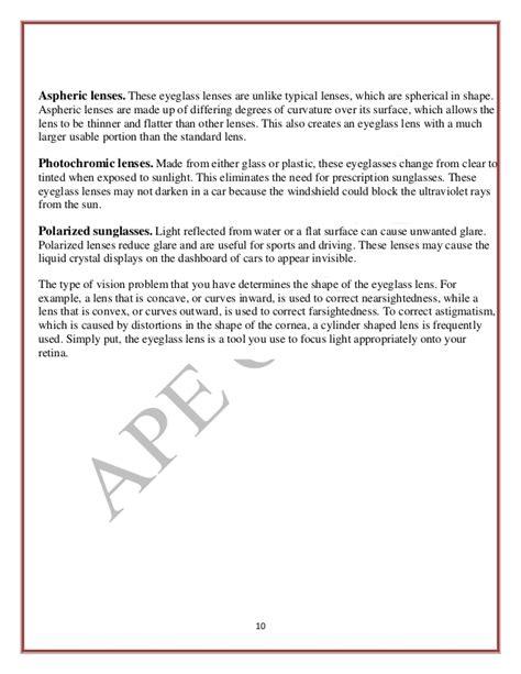 lloyds business plan template business plan