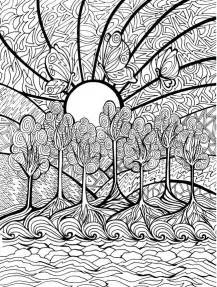 cool coloring cool coloring pages coloring home