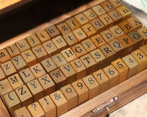 rubber alphabet sts uk alphabet st set wooden rubber sts letter sts
