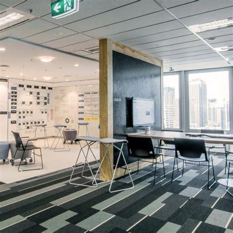design interior jakarta interior design di jakarta yang terbaik