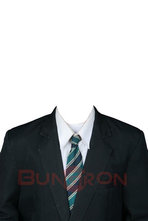 tutorial edit foto jas ganti pakaian dengan photoshop bungron