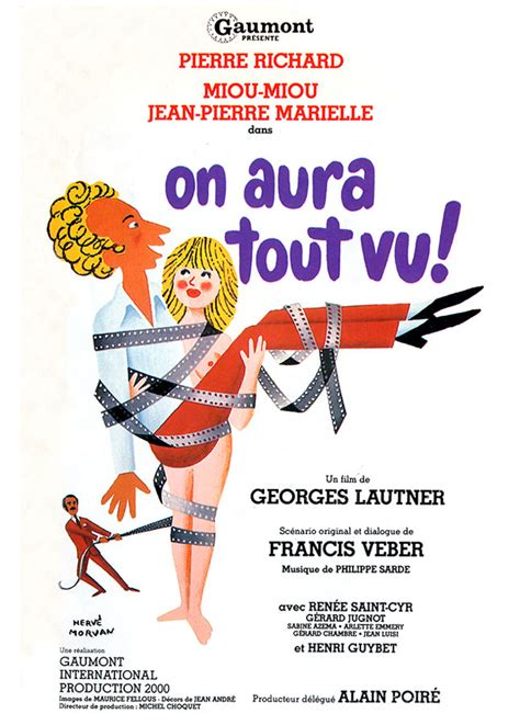 jean pierre marielle on aura tout vu on aura tout vu test blu ray cinecomedies