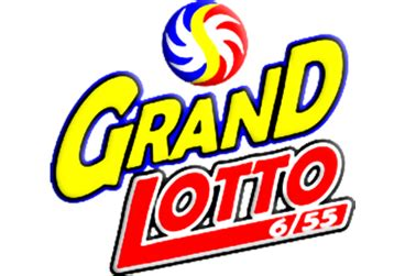 Philippine Charity Sweepstakes Office Lotto - results january 2017 grandlotto 6 55 pcso lotto balita boss
