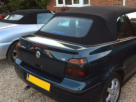 bmw x6petitors bmw z3 roof replacement uk jaguar certified pre owned