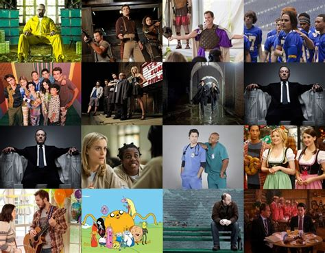 best tv shows on best tv shows on netflix askmen