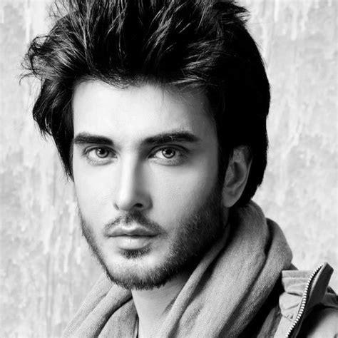 zain pakistani actor imran abbas profile history