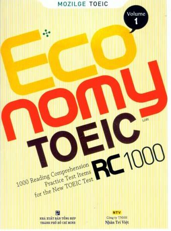 1000 facts about vol 1 books free economy toeic rc 1000 vol 1 book5s