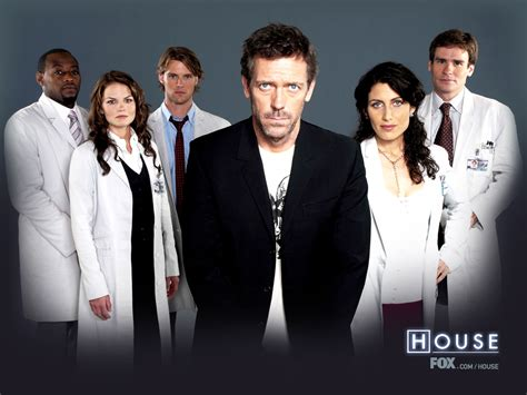 House Md Show Useful Links And Resources House Md Series