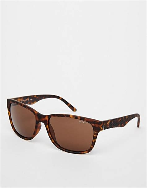 Sunglasses Esprit Original esprit esprit wayfarer sunglasses