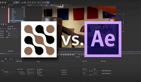 adobe premiere pro vs after effects adobe s mask tracker vs mocha ae cc