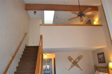 loft picture of great wolf lodge sandusky tripadvisor