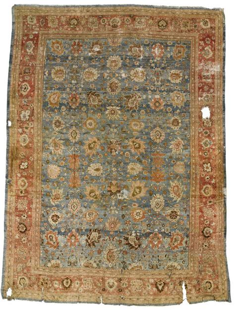 Most Expensive Rugs by 10 Most Expensive Rugs In The World Rug