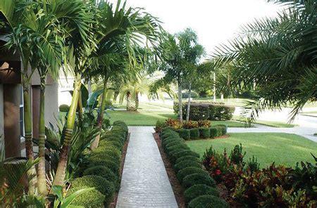 compound garden designs