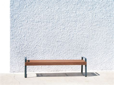 bench manufacturers park bench manufacturers 28 images 100 park bench