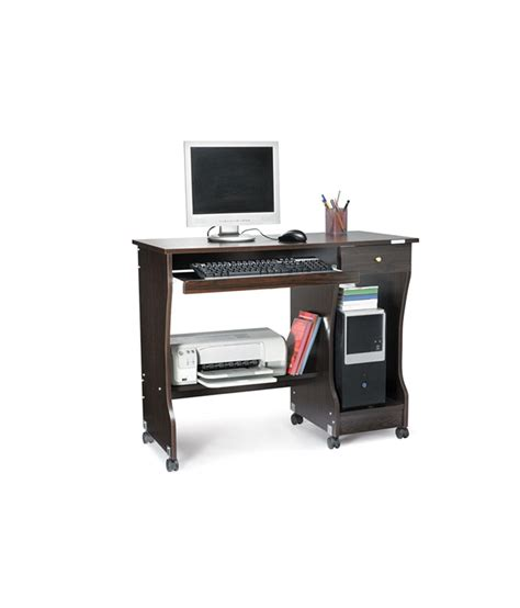 computer table price zenith computer table buy zenith computer table